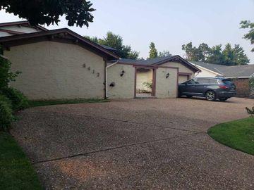 6413 W Kensington Road, Oklahoma City, OK, 73132,
