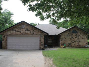 10917 Blueberry Drive, Oklahoma City, OK, 73165,