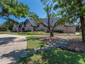 5700 Ridgefield Drive, Oklahoma City, OK, 73150,