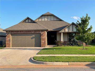 8816 SW 36th Street, Oklahoma City, OK, 73179,