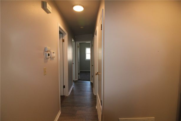 7912 S Blackwelder Avenue