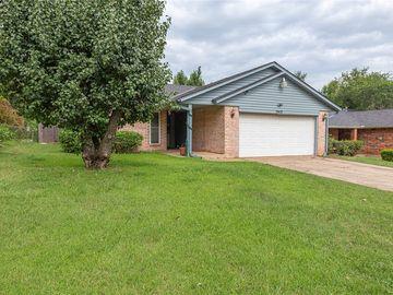 5413 Evanbrook Terrace, Oklahoma City, OK, 73135,