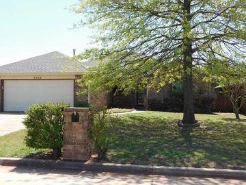 5208 SE 84th Street, Oklahoma City, OK, 73135,
