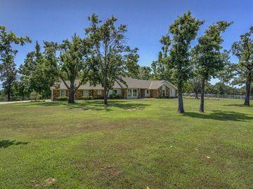 11408 Burning Oaks Road, Oklahoma City, OK, 73150,