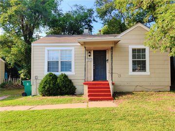 2253 NW 41st Street, Oklahoma City, OK, 73112,