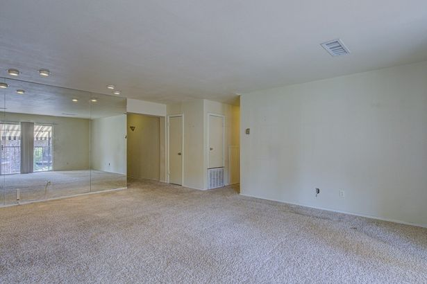 2525 NW 62nd Street #205