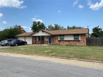 5420 S Huddleston Drive, Oklahoma City, OK, 73135,