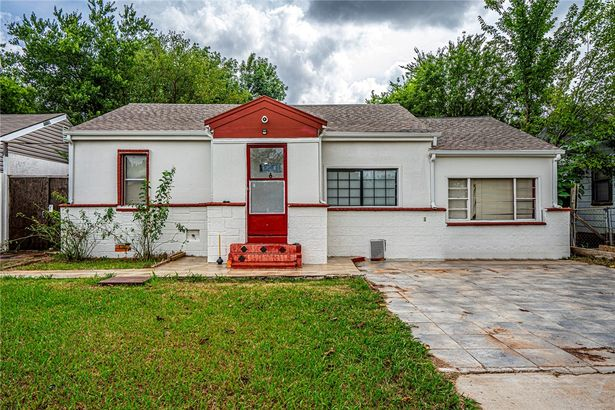 1340 NW 100th Street