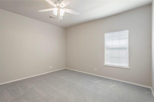 15824 Sonoma Court