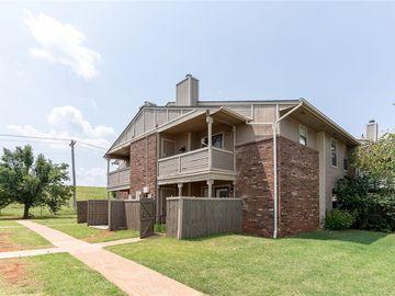 11417 Springhollow Road #904, Oklahoma City, OK, 73120,
