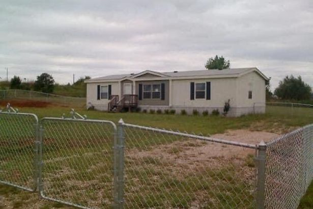 2092 County Road 1245