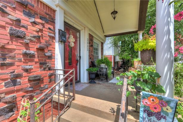 2533 NW 29th Street