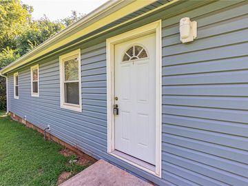 4900 S Oakwood Lane, Oklahoma City, OK, 73150,