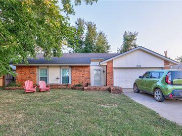 820 NW 118th Street, Oklahoma City, OK, 73114,