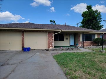 7304 S Douglas Place, Oklahoma City, OK, 73139,