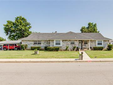 1017 SW 99th Street, Oklahoma City, OK, 73139,
