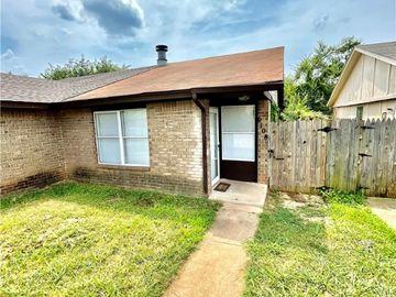 6108 SE 46th Street, Oklahoma City, OK, 73135,