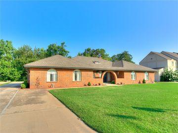 10905 Greenbriar Chase, Oklahoma City, OK, 73170,