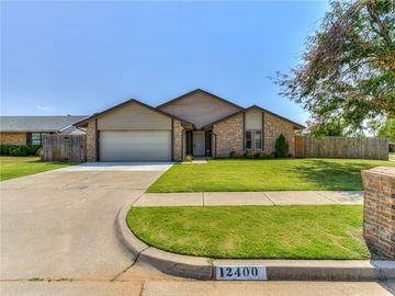 12400 Whispering Hollow, Oklahoma City, OK, 73142,