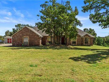 7200 Ridge Manor Lane, Oklahoma City, OK, 73150,