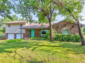 7825 E Britton Road, Oklahoma City, OK, 73151,