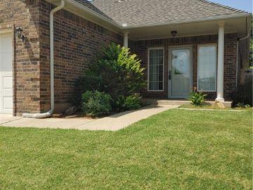 6805 NW 135th Terrace, Oklahoma City, OK, 73142,