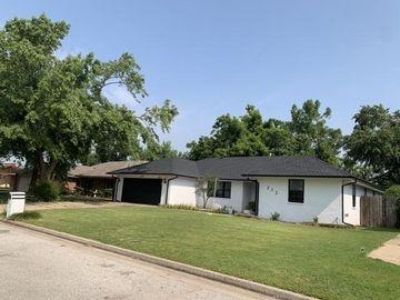 713 SW 101st Street, Oklahoma City, OK, 73139,