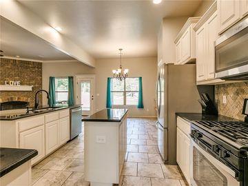 7101 Ridge Manor Lane, Oklahoma City, OK, 73150,