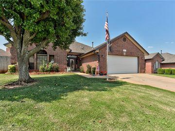 5517 Woodmont Drive, Oklahoma City, OK, 73135,