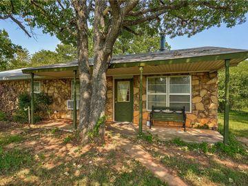 13912 N Choctaw Road, Jones, OK, 73049,