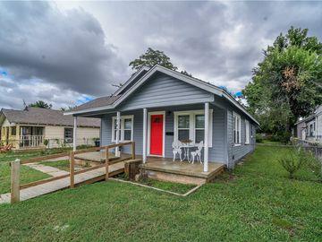 1340 SW 31st Street, Oklahoma City, OK, 73119,