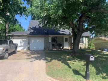 8625 SW 75th, Oklahoma City, OK, 73169,