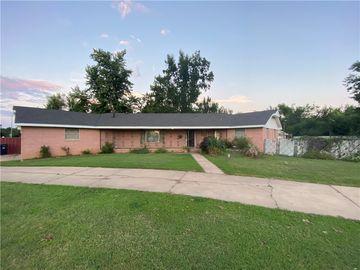 3700 S Linn Avenue, Oklahoma City, OK, 73119,