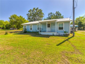 13501 Kasbaum Lane, Oklahoma City, OK, 73150,