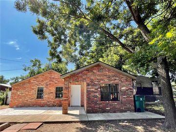 2232 SW 31st Street, Oklahoma City, OK, 73119,