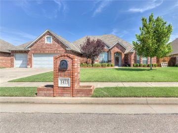1413 SW 135th Street, Oklahoma City, OK, 73170,