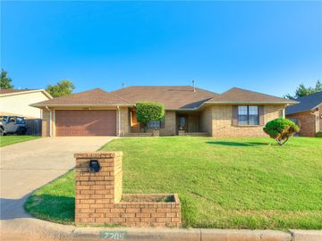 7209 NW 105th Terrace, Oklahoma City, OK, 73162,