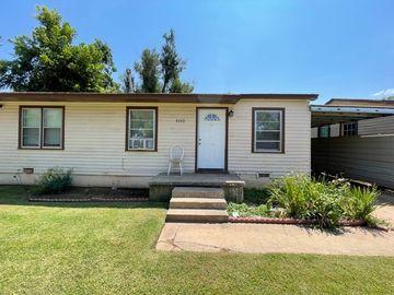 4040 SW 27th Street, Oklahoma City, OK, 73108,