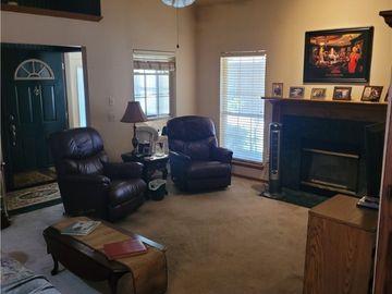 209 SW 92nd Street, Oklahoma City, OK, 73139,