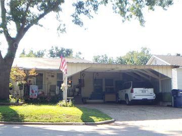 6107 S Joes Drive, Oklahoma City, OK, 73149,