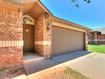 4924 Sunny Court, Oklahoma City, OK, 73135,