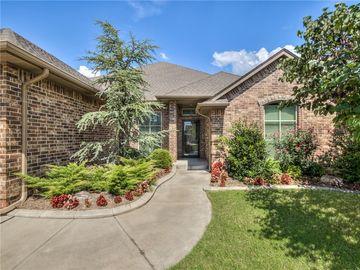 2909 SW 136th Terrace, Oklahoma City, OK, 73170,