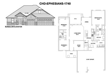 8713 SW 40 Terrace, Oklahoma City, OK, 73179,
