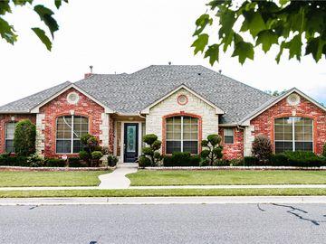 1414 SW 137th Terrace, Oklahoma City, OK, 73170,