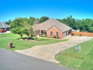 15120 Coral Creek Lane, Oklahoma City, OK, 73165,