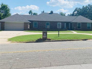1408 NE 50th Street, Oklahoma City, OK, 73111,