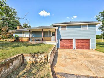 8700 Hillview Drive, Oklahoma City, OK, 73150,