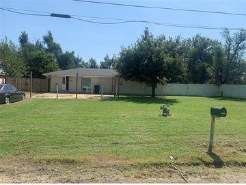 4508 S Pinto Pass, Oklahoma City, OK, 73179,