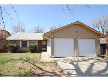 5409 Shalimar Drive, Oklahoma City, OK, 73135,