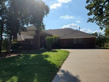7113 Levescy Road, Oklahoma City, OK, 73150,